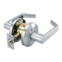 Shop All Commercial Door Levers