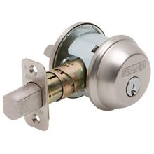 Shop Schlage Deadbolts