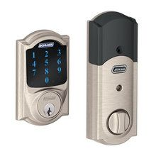 Shop Electronic Door Locks