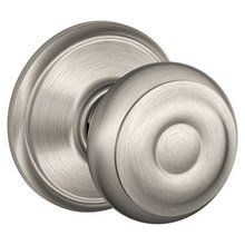 Shop Schlage Residential Knobs