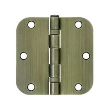 Shop Deltana Door Hinges