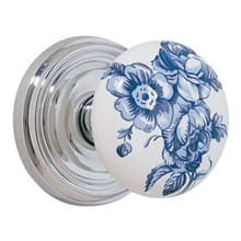 Shop Porcelain Door Knobs