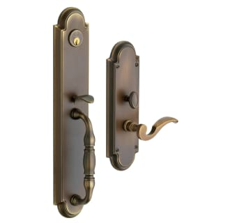 Double Cylinder Mortise Locks Page 3