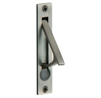 Pocket Door Hardware Handlesets Com
