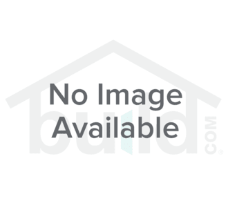 Amazon.com: Kidco Mesh Window Guard: Baby