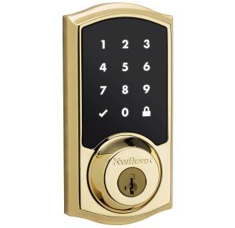 Kwikset Smartcode Locks Handlesets Com