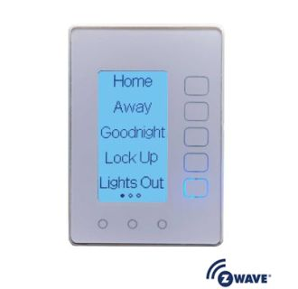 Buy Nexia Home Intelligence Schlage Linear Trane And
