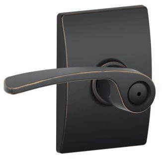 Bathroom Door Handles Privacy Door Levers Page 2