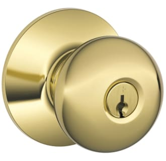 Schlage ANSI Grade 2 Keyed Entry Knob Set