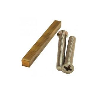 Spindles Door Hardware Spindles
