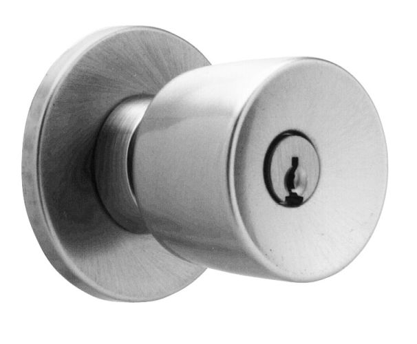 Brilliant Half Dummy Door Knob 606 x 500 · 28 kB · jpeg