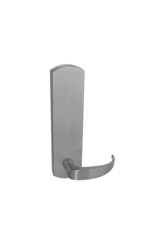 Hager Exit Device