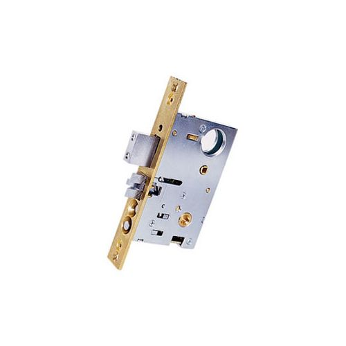 Sargent Mortise Lock