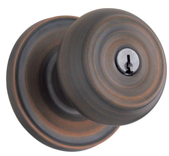 Weiser Lock Knobset