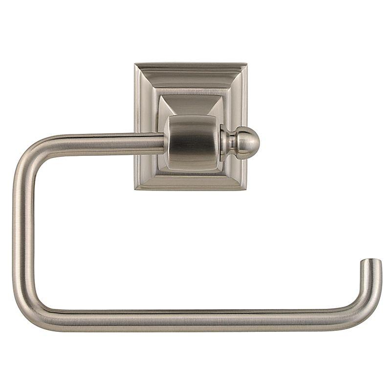 Baldwin 3593150sp Satin Nickel Stonegate Style Toilet