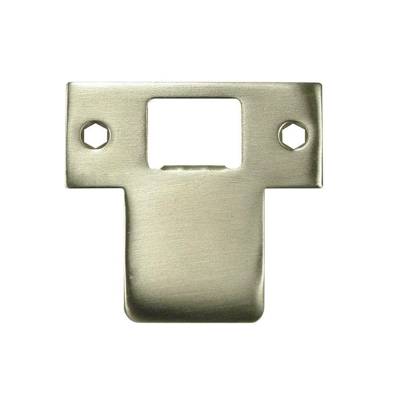 Deltana Tspe250u10b Oil Rubbed Bronze 2 3 4 Quot X 2 5 8