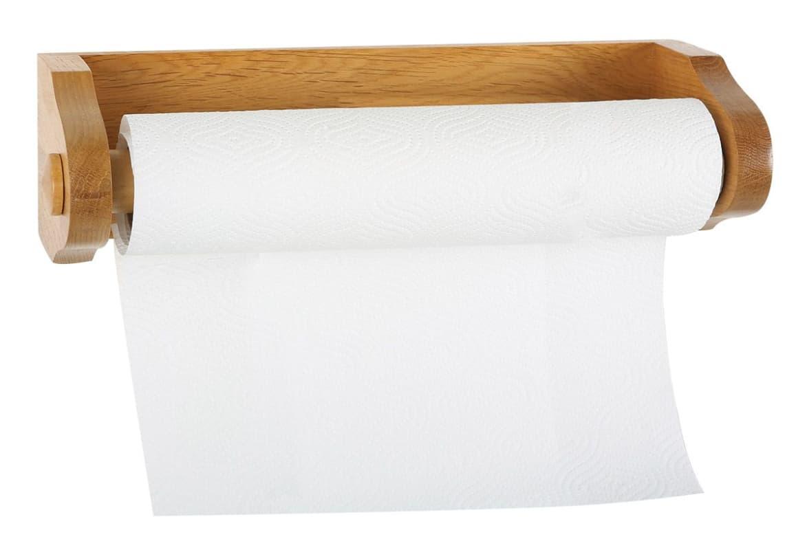 044321561239 upc dalton 561233 paper towel holder honey for Architectural plans holder