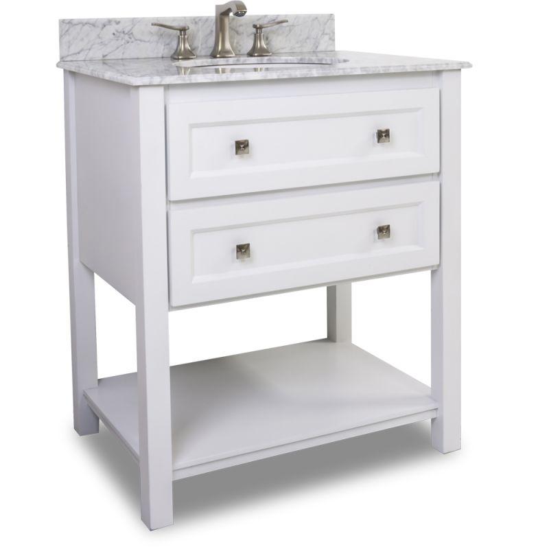 21 Inch Wide Bathroom Vanity White Bathroom Vanity