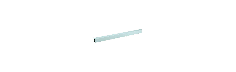 Hafele 942 56 960 Aluminum Hawa 19 Foot 8 Inch Long