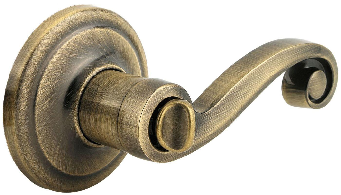 Baldwin Door Hardware Parts Baldwin Latches Mortise Locks