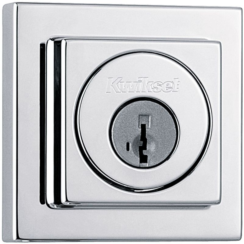 Pocket Door Hardware Pocket Door Hardware Kwikset Deadbolt