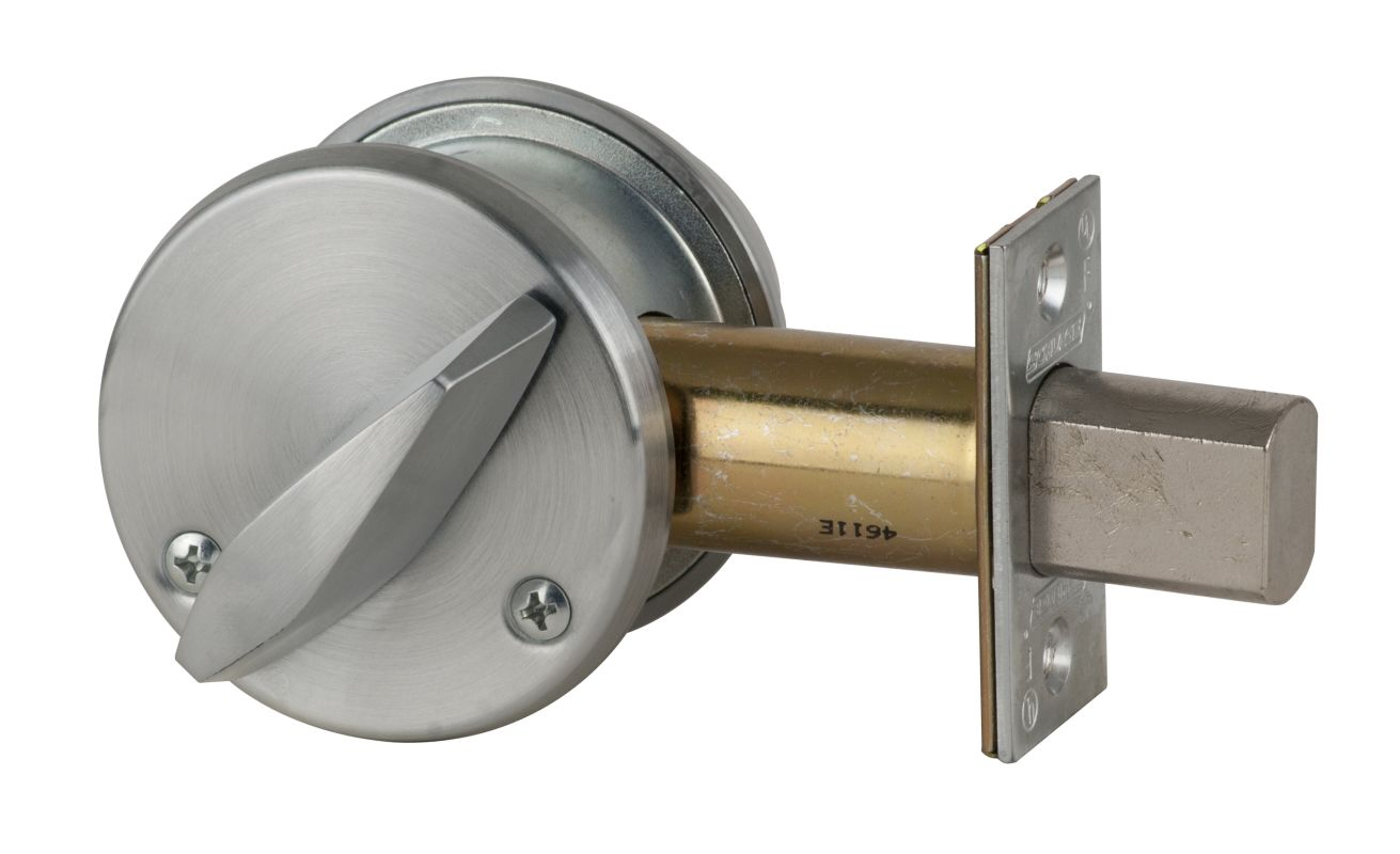 Schlage ND93RDOME605 williamhill tennis ruhestand codigos bonus williamhill lotto kombinationen williamhill Polished Brass Keyed Door Lever - Build.com