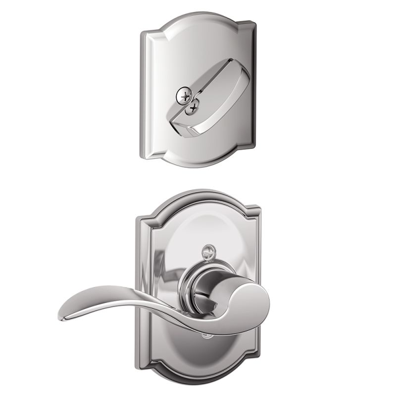 door plate cover home depot best home design and