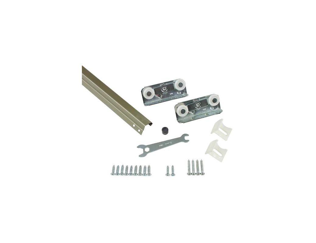 Stanley Pd750036 Na Pd75 00 36 Pocket Door Set 40 3903