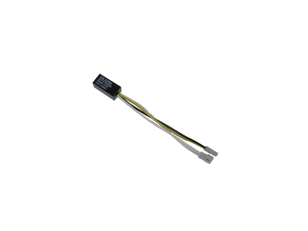 Von Duprin So24vac N A 24 Volt Rectifier Kit For Von