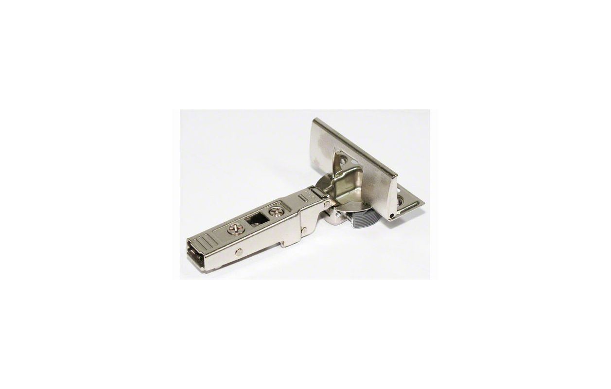 Pocket Door Hinges : Pocket door hardware blum hinges