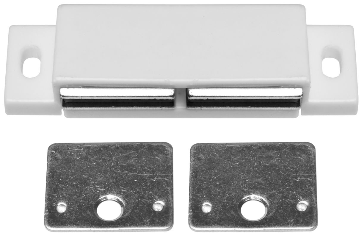 Stanley home designs bb8174 n a 3 inch double magnetic for Stanley home designs