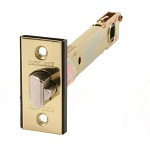 Schlage 16-126 Replacement Deadlatch