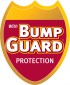 Kwikset Bumpguard Logo