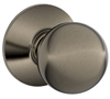 Schlage Orbit Knobs